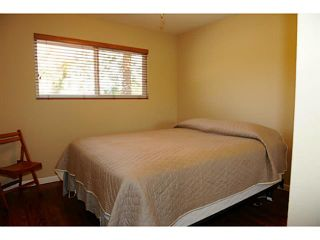 Photo 8: SAN DIEGO House for sale : 3 bedrooms : 5385 Brockbank Place