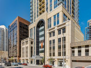 Photo 2: 1905 930 6 Avenue SW in Calgary: Downtown West End Apartment for sale : MLS®# A1102060