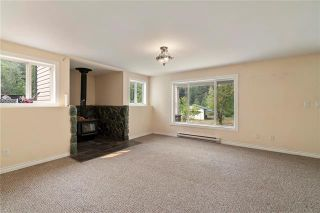Photo 30: 3745 Cameron Road, in Eagle Bay: House for sale : MLS®# 10238169