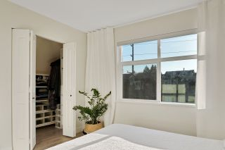 """Photo 20: 728 ORWELL Street in North Vancouver: Lynnmour Townhouse for sale in """"Wedgewood by Polygon"""" : MLS®# R2454255"""