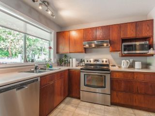 Photo 31: 330 Fawn Pl in NANAIMO: Na Uplands House for sale (Nanaimo)  : MLS®# 843359