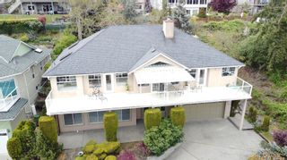Photo 62: 3339 Stephenson Point Rd in : Na Departure Bay House for sale (Nanaimo)  : MLS®# 874392