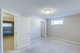 Photo 43: 79 Tuscany Village Court NW in Calgary: Tuscany Semi Detached for sale : MLS®# A1101126