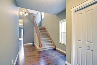 Photo 13: 105 Valley Woods Way NW in Calgary: Valley Ridge Detached for sale : MLS®# A1143994