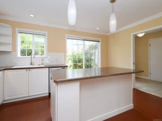 Photo 7: 75 14 Erskine Lane in : VR Hospital Row/Townhouse for sale (View Royal)  : MLS®# 876375