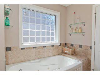 Photo 25: 129 ROYAL BIRCH Bay NW in Calgary: Royal Oak House for sale : MLS®# C4074421