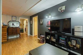 Photo 26: 2820 33 Street SW in Calgary: Killarney/Glengarry Detached for sale : MLS®# A1054698