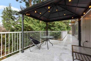 """Photo 19: 321 DECAIRE Street in Coquitlam: Central Coquitlam House for sale in """"AUSTIN HEIGHTS"""" : MLS®# R2565839"""