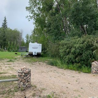 Photo 5: 101 Turtle Cres., Turtle Lake Lodge in Turtle Lake: Lot/Land for sale : MLS®# SK850282