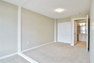 """Photo 16: 804 2799 YEW Street in Vancouver: Kitsilano Condo for sale in """"TAPESTRY AT THE ARBUTUS WALK (O'KEEFE)"""" (Vancouver West)  : MLS®# R2537364"""