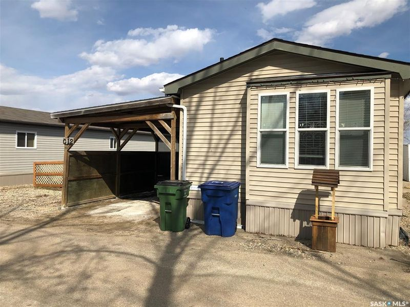 FEATURED LISTING: G-12 - 1455 9th Avenue Northeast Moose Jaw