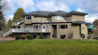Photo 2: 656 FOLSOM STREET in Coquitlam: Central Coquitlam House for sale : MLS®# R2552634