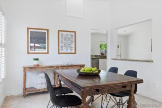 Photo 8: LA COSTA House for sale : 4 bedrooms : 3006 Segovia Way in Carlsbad