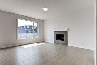 Photo 17: 216 Red Sky Terrace NE in Calgary: Redstone Detached for sale : MLS®# A1125516
