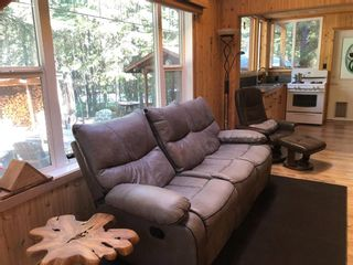 Photo 12: 1 Arowen Campground: Rural Mountain View County Residential Land for sale : MLS®# A1093319
