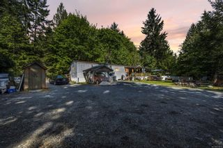 Photo 48: 4560 Cowichan Lake Rd in Duncan: Du West Duncan House for sale : MLS®# 875613