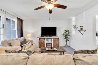 Photo 10: SANTEE House for sale : 3 bedrooms : 9219 Dalehurst Rd
