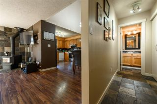 Photo 5: 15 39752 GOVERNMENT ROAD in Squamish: Northyards Townhouse for sale : MLS®# R2363911