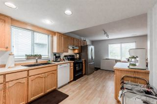 """Photo 17: 1615 MCCHESSNEY Street in Port Coquitlam: Citadel PQ House for sale in """"Shaughnessy Woods"""" : MLS®# R2555494"""