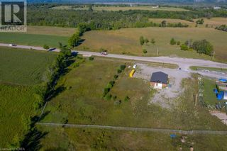 Photo 17: 4544 HIGHWAY 35 in Fenelon Falls: Other for sale : MLS®# 40102064