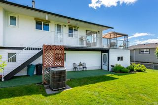 Photo 35: 243 Beach Dr in : CV Comox (Town of) House for sale (Comox Valley)  : MLS®# 877183