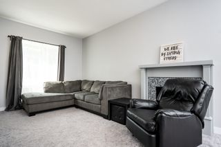 Photo 4: 647 Valour Road in Winnipeg: West End House for sale (5C)  : MLS®# 202114609