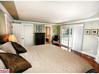 """Photo 8: 14492 29A Avenue in Surrey: Elgin Chantrell House for sale in """"ELGIN CHANTRELL"""" (South Surrey White Rock)  : MLS®# F1227891"""