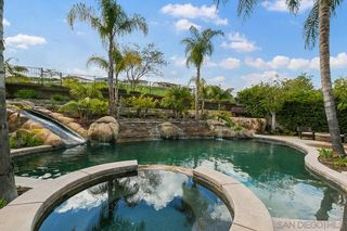 Photo 33: SAN DIEGO House for sale : 7 bedrooms : 15241 Winesprings Ct.