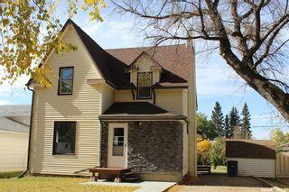 Photo 38: 403 1st Street West in Wilkie: Residential for sale : MLS®# SK871498