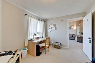 Photo 18: 1422 9363 Simpson Drive in Edmonton: South Terwillegar Condo for sale : MLS®# E4148861