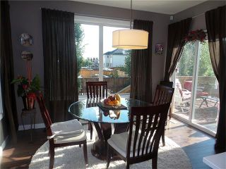 Photo 9: 105 SEAGREEN Manor: Chestermere House for sale : MLS®# C4022952