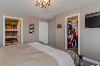Photo 14: 112 Parkview Cove in Osler: Residential for sale : MLS®# SK854391