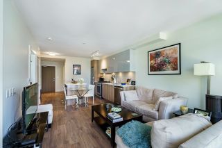 """Photo 11: 503 258 NELSON'S Court in New Westminster: Sapperton Condo for sale in """"THE COLUMBIA"""" : MLS®# R2611944"""