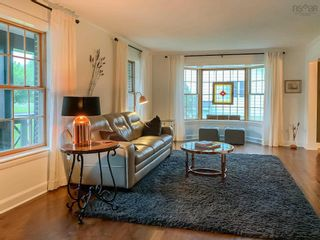 Photo 3: 137 Olympiad Avenue in Bridgewater: 405-Lunenburg County Residential for sale (South Shore)  : MLS®# 202122353