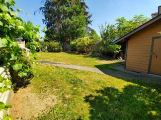 Photo 8: 1764 MYRTLE Way in Port Coquitlam: Oxford Heights House for sale : MLS®# R2498178