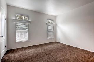 Photo 8: SOUTH ESCONDIDO Manufactured Home for sale : 3 bedrooms : 1001 S Hale Avenue #62 in Escondido
