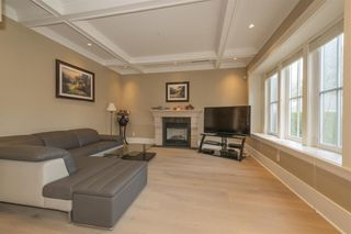 Photo 10: 1121 W 39TH Avenue in Vancouver: Shaughnessy House for sale (Vancouver West)  : MLS®# R2593270