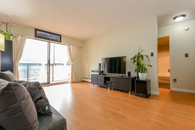 FEATURED LISTING: 103 - 2425 SHAUGHNESSY Street Port Coquitlam