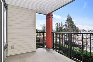 Photo 15: 216 12075 EDGE STREET in Maple Ridge: East Central Condo for sale : MLS®# R2525269