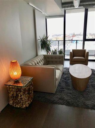 Photo 5: 1010 311 Hargrave Street in Winnipeg: Downtown Condominium for sale (9A)  : MLS®# 202122483