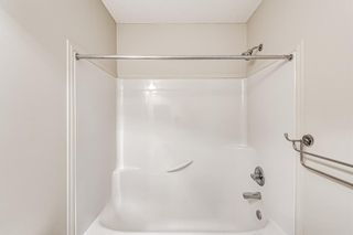 Photo 25: 225 Elgin Gardens SE in Calgary: McKenzie Towne Row/Townhouse for sale : MLS®# A1132370