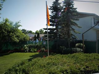 Photo 42: 34 Monarch Mews in Winnipeg: Residential for sale (1F)  : MLS®# 202009150