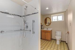 Photo 18: 822 REGAN Avenue in Coquitlam: Coquitlam West House for sale : MLS®# R2284027