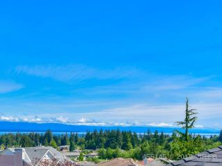 Photo 32: 737 BOWEN DRIVE in CAMPBELL RIVER: CR Willow Point House for sale (Campbell River)  : MLS®# 814552