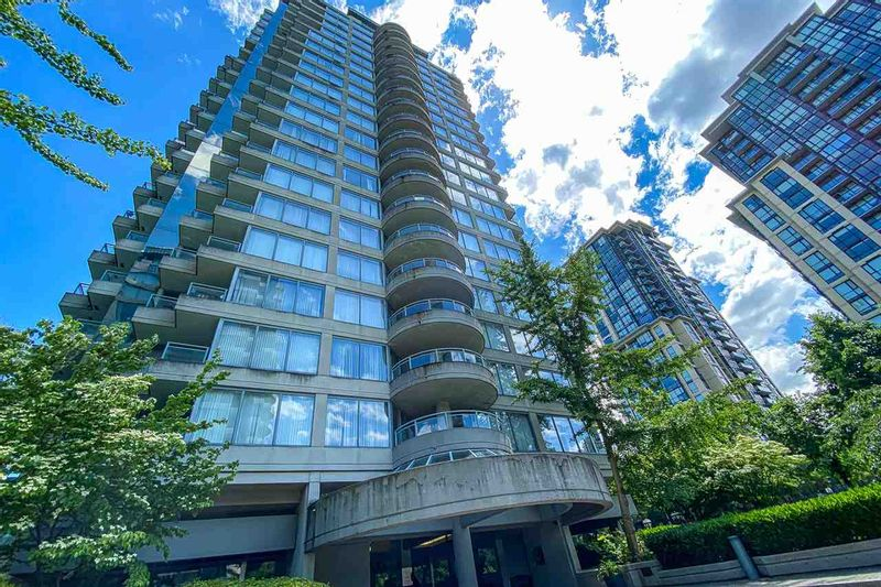 FEATURED LISTING: 702 - 13383 108 Avenue Surrey