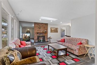 Photo 3: 6219 Penworth Road SE in Calgary: Penbrooke Meadows Detached for sale : MLS®# A1153877