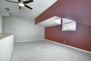 Photo 26: 306 1920 14 Avenue NE in Calgary: Mayland Heights Apartment for sale : MLS®# A1050176