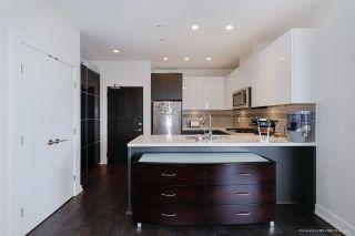 Photo 16: 722 5311 CEDARBRIDGE Way in Richmond: Brighouse Condo for sale : MLS®# R2480080