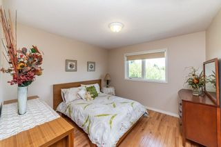Photo 30: 17 BRITTANY Crescent: Rural Sturgeon County House for sale : MLS®# E4262817