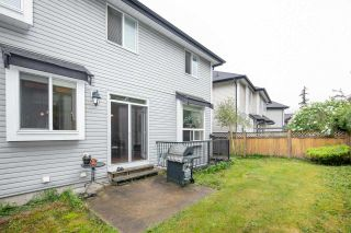 """Photo 31: 7038 181B Street in Surrey: Cloverdale BC House for sale in """"Cloverdale"""" (Cloverdale)  : MLS®# R2574899"""